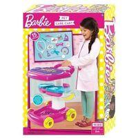 Pozostałe zabawki, Barbie zestaw opiekunki zwierząt