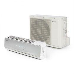 Windwaker Pro 18 Klimatyzator splitowy 18000BTU A++ inwerter DC