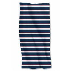 Ręcznik kąpielowy 70x140 cm Paski 2Y38A3 Oferta ważna tylko do 2023-07-02