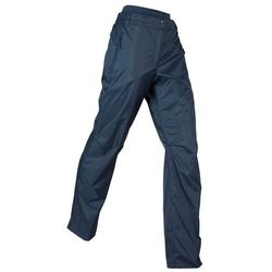 Dżinsy ze stretchem BOOTCUT bonprix średni niebieski