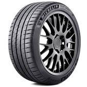 Michelin Pilot Sport 4S 235/45 R20 100 Y