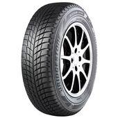 Bridgestone Blizzak LM-001 225/50 R17 98 H