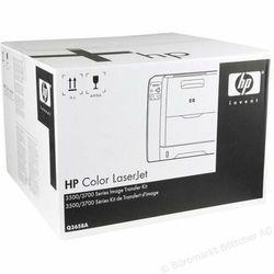 HP oryginalny pas transferu Q3658A, 75000s, HP Color LaserJet 3500, 3550, 3700