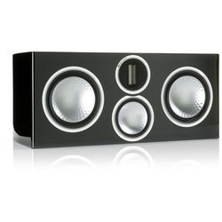 Monitor Audio Gold C350 - Raty 0% * Dostawa 0zł * Dzwoń 22 428 22 80 – negocjuj cenę! Salon W-wa-ul. Tarczyńska 22