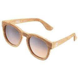 okulary przeciwsłoneczne UVA i UVb z polaryzacją Reima Hamina -50% (-50%)