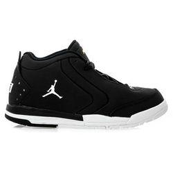 Buty sportowe Nike Jordan Big Fund PS (CD9649-007)
