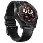 Smartwatche, Mobvoi TicWatch Pro
