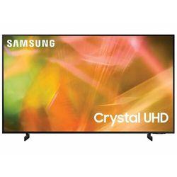 TV LED Samsung UE60AU8072