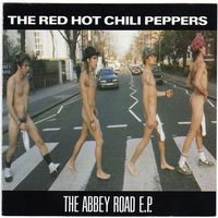 Muzyka alternatywna, Abbey Road Ep