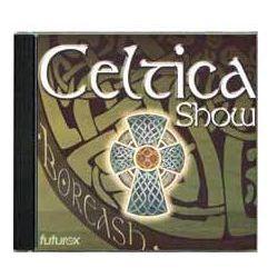 Boreash - Celtica Show