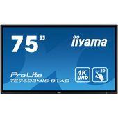 LCD Iiyama TE7503MIS