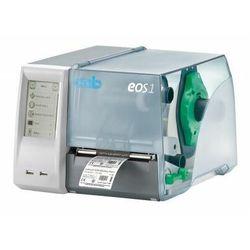 CAB EOS1 300 dpi