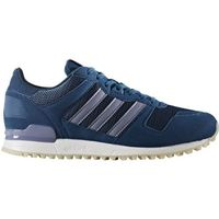 Damskie obuwie sportowe, Buty adidas Originals ZX 700 BY9388