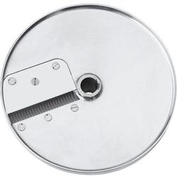 Zestaw tarcz do kostek 3x3x3 mm | ROBOT COUPE, 714108