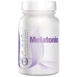Melatonin - melatonina