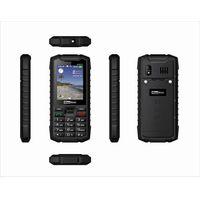 Smartfony i telefony klasyczne, Maxcom MM916