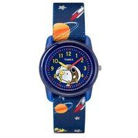 Zegarki dziecięce, Timex TW2R41800