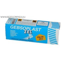 GEBSOPLAST 125ml