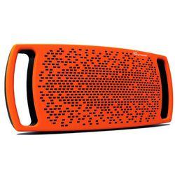 Głośnik mobilny SKYMASTER Sunny Orange Jet Stream + Zamów z DOSTAWĄ JUTRO! + DARMOWY TRANSPORT!