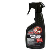 Środki na szkodniki, Zmywacz zapachu kun w sprayu KEMO Z101. Preparat na kuny do samochodu.