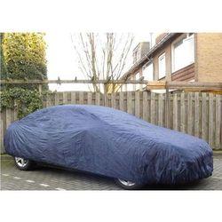 CarPoint pokrowiec na samochód, poliester (rozm. S)