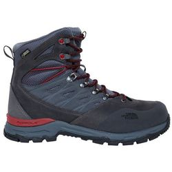 Buty The North Face Hedgehog Trek GTX T92UX1TCP