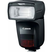 Lampy błyskowe, Canon lampa błyskowa Speedlite 470 EX-AI