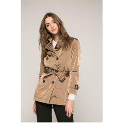 Geox - Płaszcz