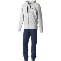 Dres adidas Energize Track Suit BK2669