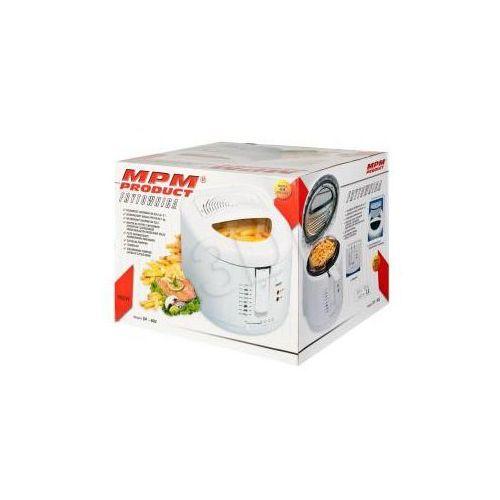 Frytownice, MPM Product df-802