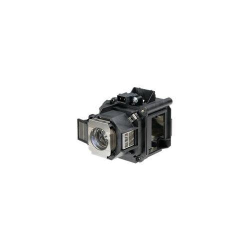 Lampy do projektorów, Lampa do EPSON EB-C450XE - kompatybilna lampa z modułem
