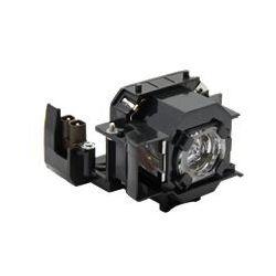 Lampa do EPSON EMP-DM1 - kompatybilna lampa z modułem