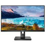 LCD Philips 222S1AE