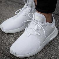 Damskie obuwie sportowe, Adidas X PLR (CQ2964)