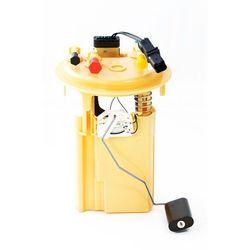 Zespół zasilający - pompa paliwa BOSCH 0 986 580 385