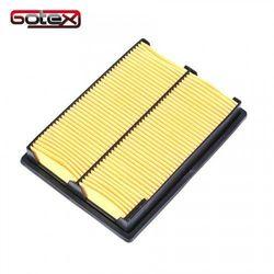 Filtr powietrza Honda GX610, GX620, GX670, GXV610, GXV620, GXV670 Lifan, Loncin, Pezal