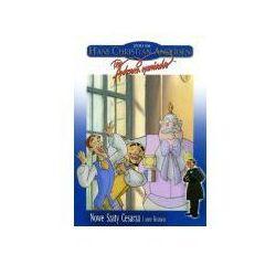 Pan Andersen opowiada: Nowe szaty cesarza i inne historie (*)
