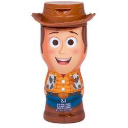 Disney Toy Story 4 Woody 350 ml Żel pod prysznic