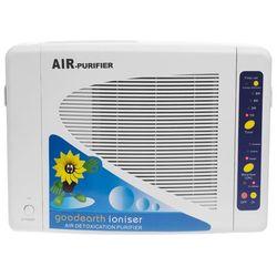 Oczyszczacz powietrza 3w1 GL-2108 z jonizacją