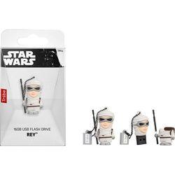 Pendrive Tribe Star Wars Rey 16GB (FD030506) Darmowy odbiór w 19 miastach!