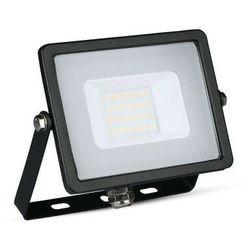 Naświetlacz 30W 6400K V-TAC SAMSUNG LED VT-30