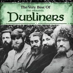 Very Best Of The Original Dubliners