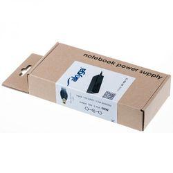 Zasilacz do laptopa Samsung Akyga AK-ND-13 19V/3.16A 60W 5.5x3.0 mm + pin Zasilacz do laptopa Samsung Akyga AK-ND-13 19V/3.16A 60W 5.5x3.0 mm + pin