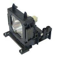 Lampy do projektorów, Lampa do SONY VPL-HW65ES - kompatybilna lampa z modułem