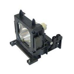 Lampa do SONY VPL-HW65ES - kompatybilna lampa z modułem