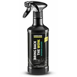 RM 651 (500 ml) - środek do czyszczenia wnętrz samochodowych (Karcher 6.296-106.0), POLSKA DYSTRYBUCJA!