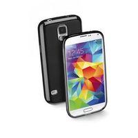 Etui i futerały do telefonów, Etui gumowe SHOCKING do Samsung Galaxy S5/S5 Neo czarne