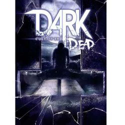 DARK Cult of the Dead (PC)