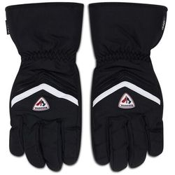Rękawice narciarskie ROSSIGNOL - Legend Impr RLJMG15 Black 200