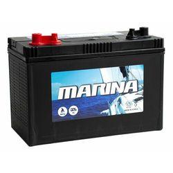 Akumulator X-PRO Marina 12V 105Ah 900A EN